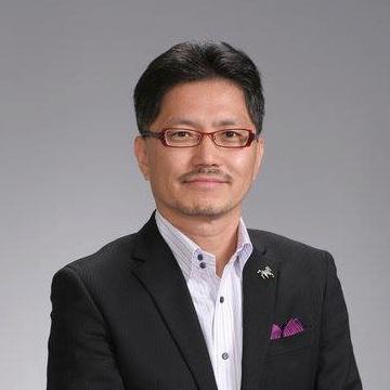 影山先生2